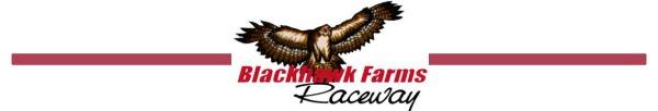 blackhawkfarms Raceway